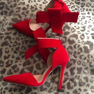 Shoes - Zapatillas
